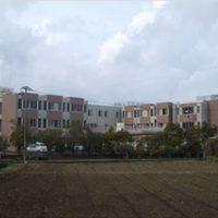 指宿竹元病院